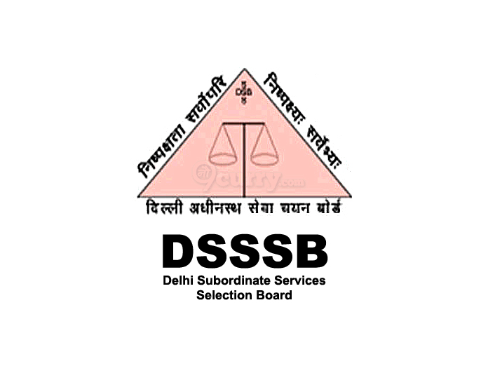 Disability panel issues notice to DSSSB