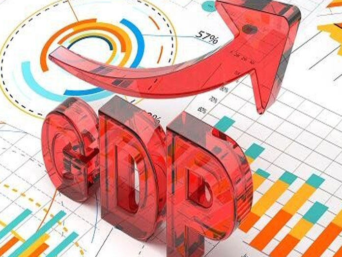 Moodys pegs GDP growth at 7.3% in 2019