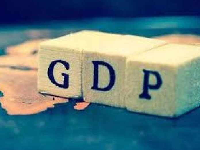 GDP growth hits slow lane in Q3