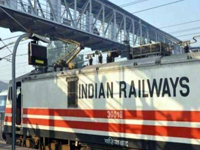 Railway ministry approved around 500 extra stoppages in this fiscal on MPs request