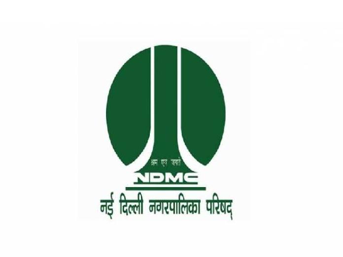 NDMC extends cap on workers, power