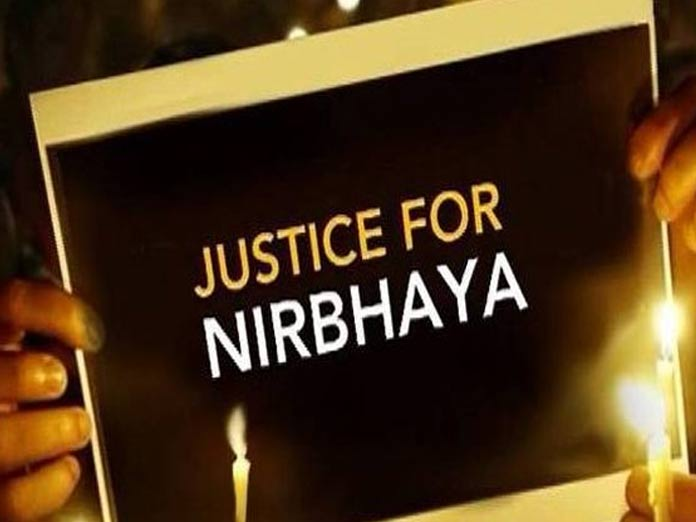 Nirbhaya case convicts may soon file curative petition against death penalty, court told