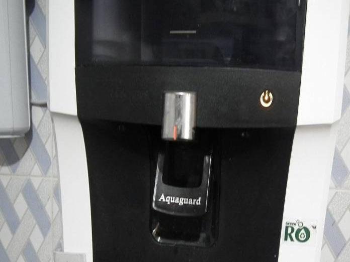 Eureka Forbes aims non-metros, semi-rural markets to drive water purifier sales