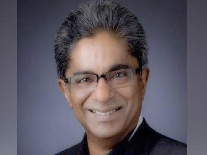 AgustaWestland scam accused Rajiv Saxena to record statement