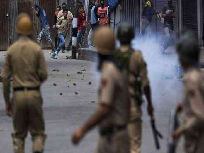 Banned Jamaat-e-Islami (J&K) behind separatist ideology in Kashmir: Government sources