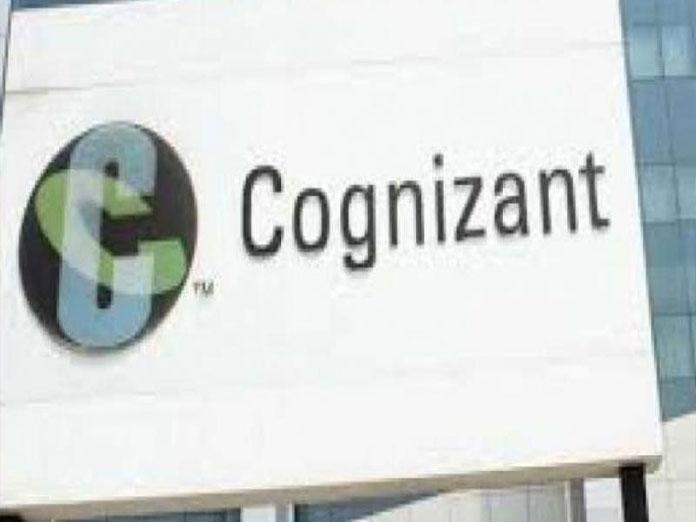 L&T says audit panel to seek external expert