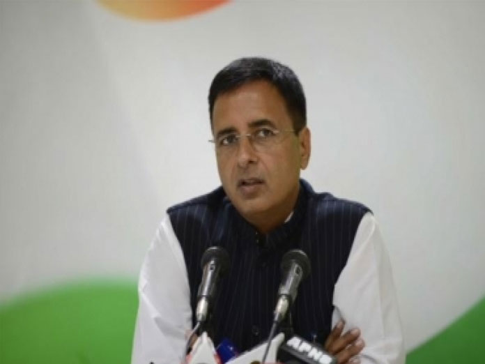 Modi guilty of corruption in Rafale: Congress