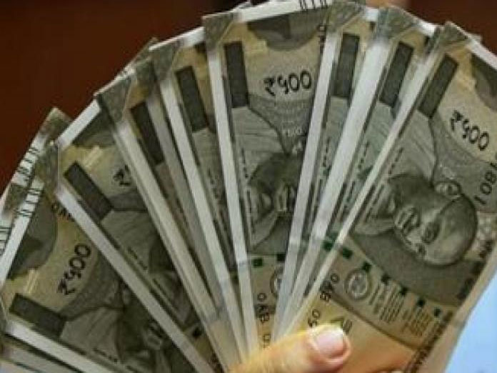 FPI net inflows in stocks hit 15-mth high of Rs 17,220 crore in February