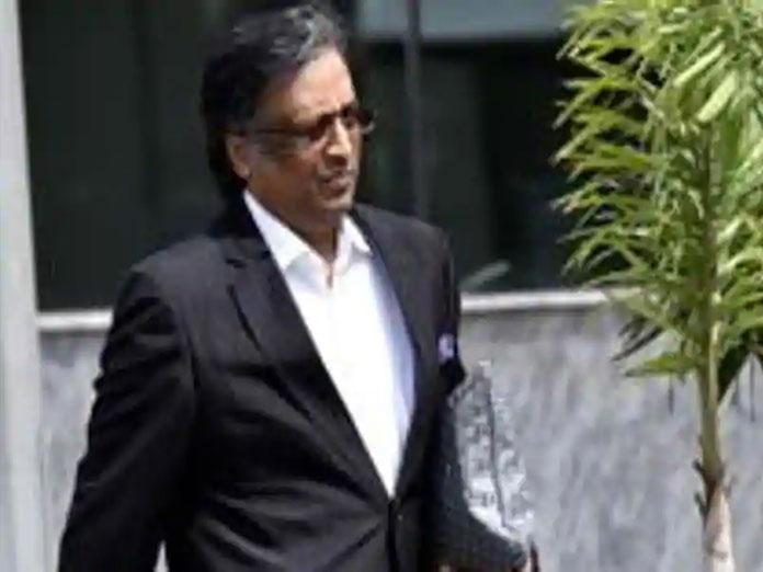 Court reserves order on Gautam Khaitans bail plea