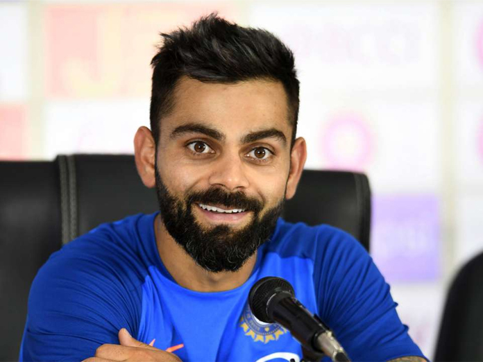 IPL will not have any bearing on World Cup selection: Virat Kohli
