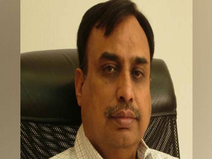 Jawahar Goel takes over as Zee Media