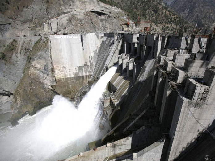 Cabinet clears nearly Rs 26,000-crore investment for 2 thermal, 1 hydro power projects