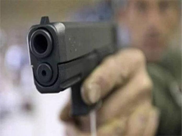 Murder case accused shot dead in Mumbai