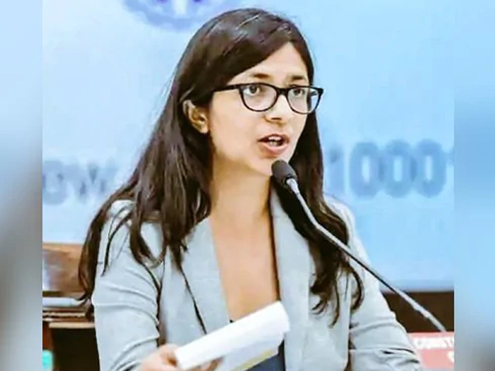 Expedite judicial process in Nirbhaya rape case: Swati Maliwal writes to President