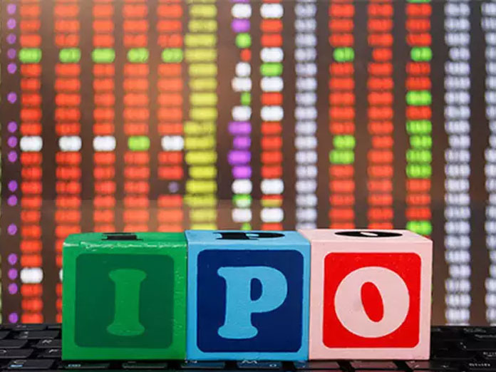 TCIL to raise Rs 1,500 crore from IPO, spend Rs 600 crore on expansion