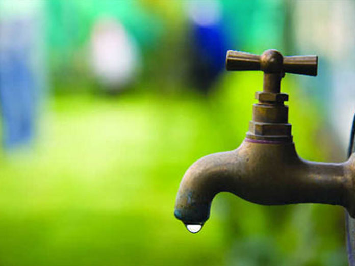 World Bank extends $40 mn loan for Shimla water supply
