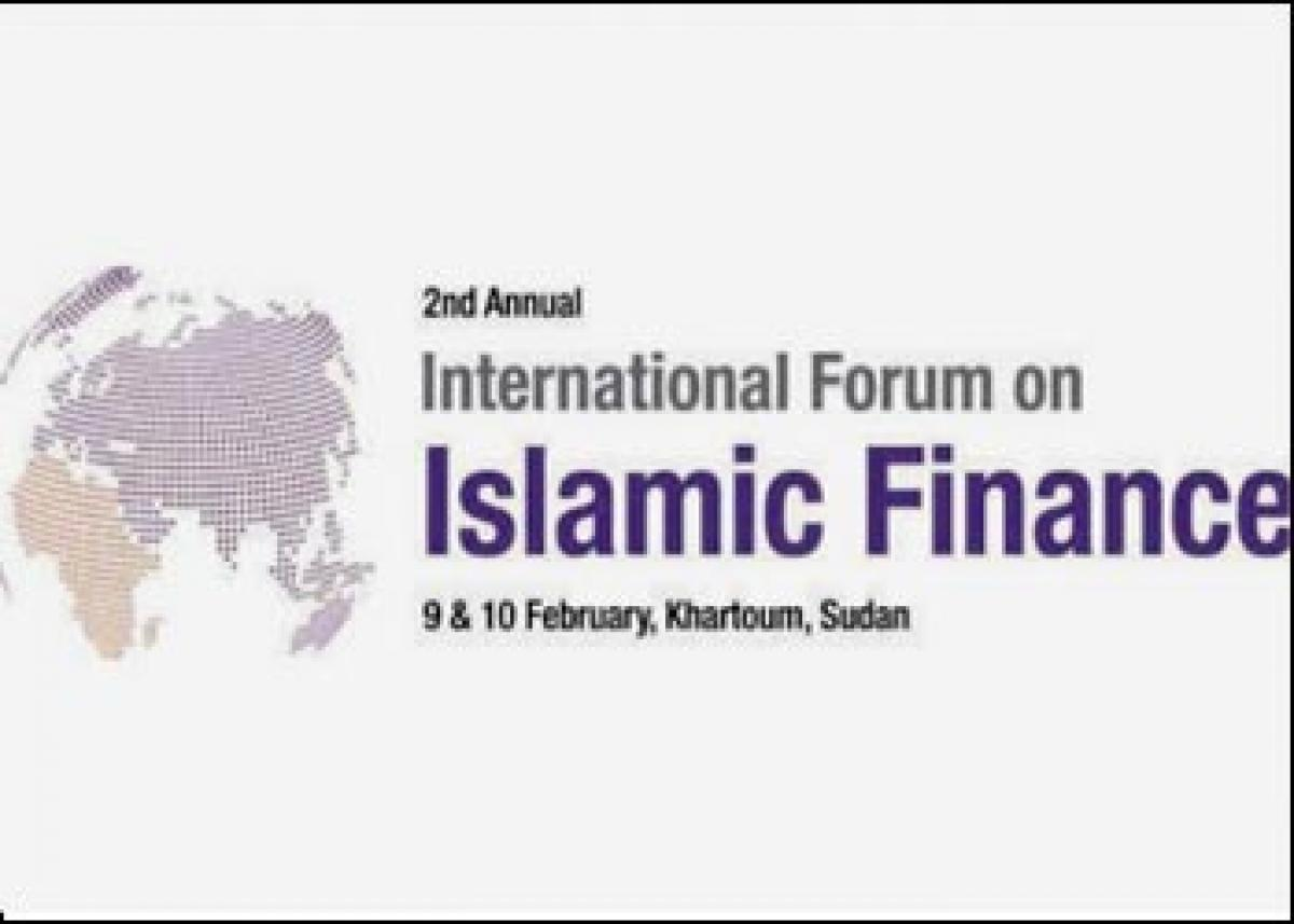 International Forum on Islamic Finance gathers powerhouses from across global Islamic finance industry