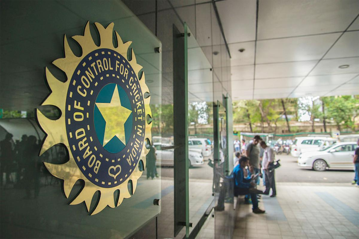 BCCI vs Lodha Panel: Supreme Court dismisses plea to review Lodha panel recommendations