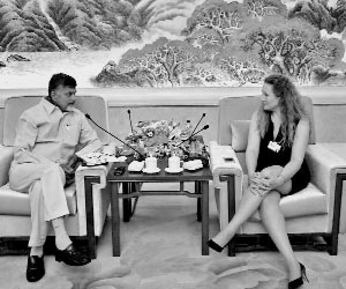 AP to tie up with Sri Lanka