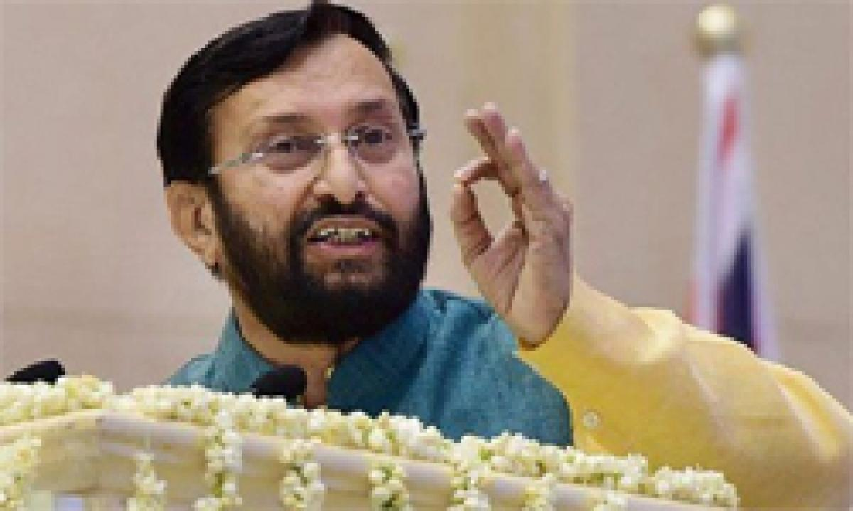 Congress should apologise for conspiring to defame PM, NDA: BJP