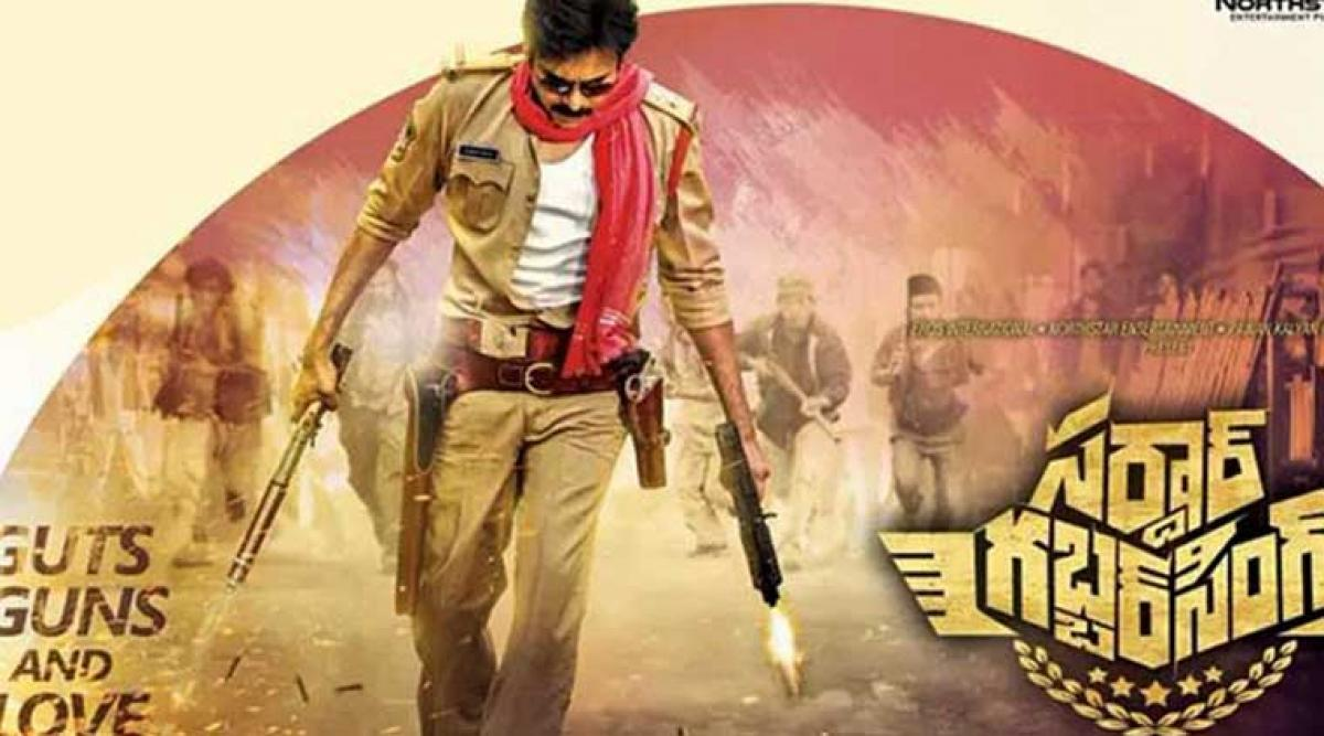 Ill run nude in AP,Telangana if more than 10 people in theatre for Pawan movie