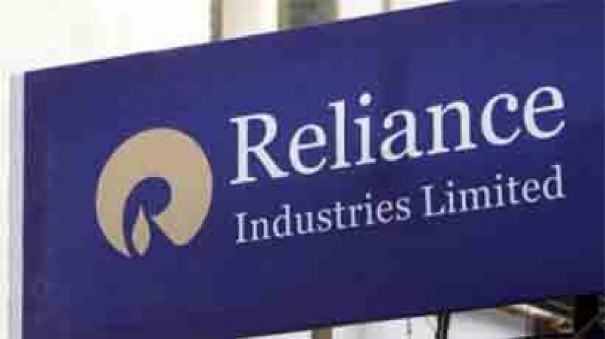 Reliance set to buy Iran oil after five-year hiatus: Source