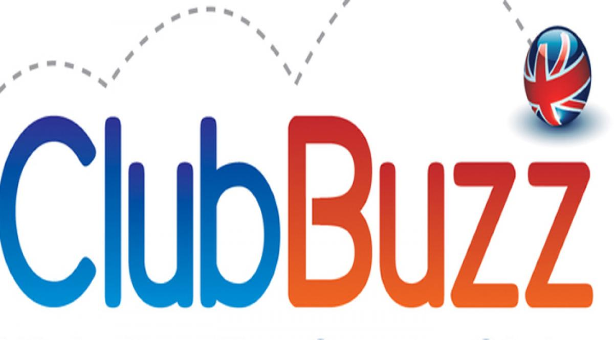ClubBuzz Partners With India-based Josh Software to Develop Its New Platform, GroupBuzz