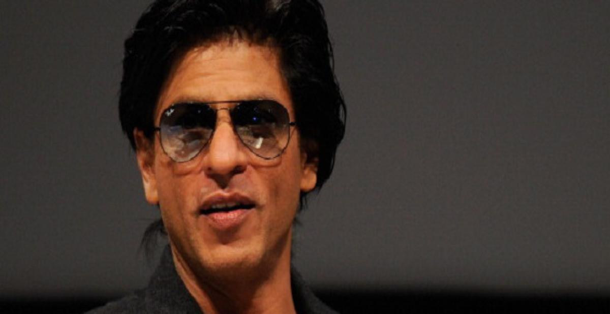 KKR shares row: ED summons Shah Rukh Khan