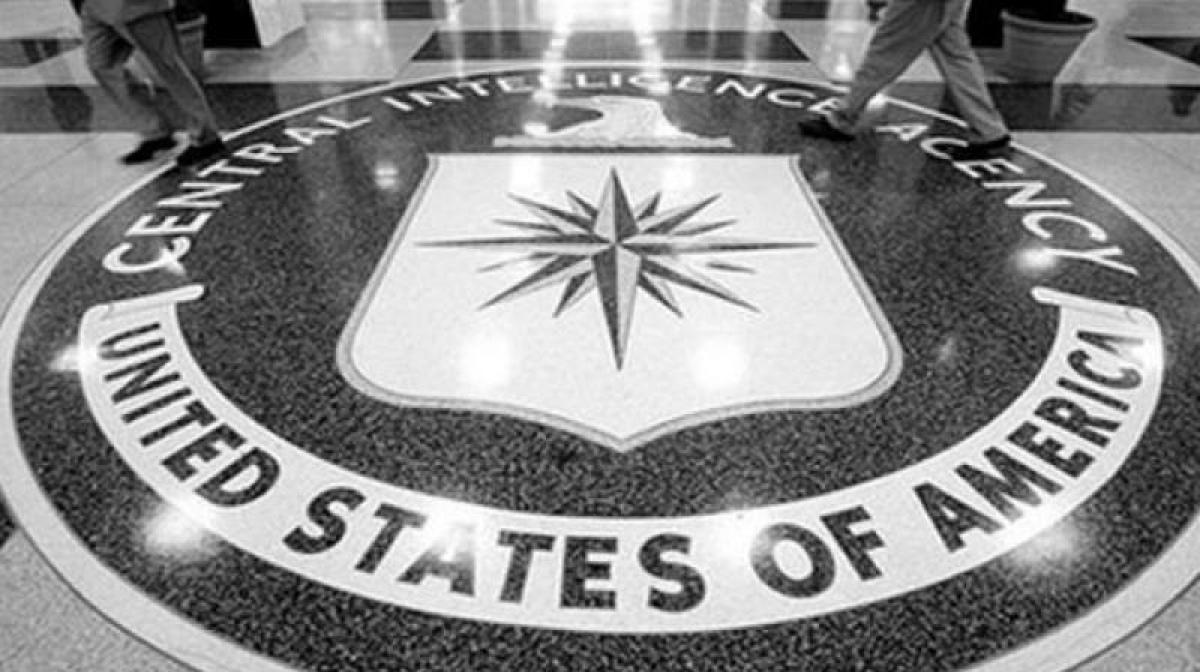WikiLeaks releases CIA hacks of Apple Mac computers