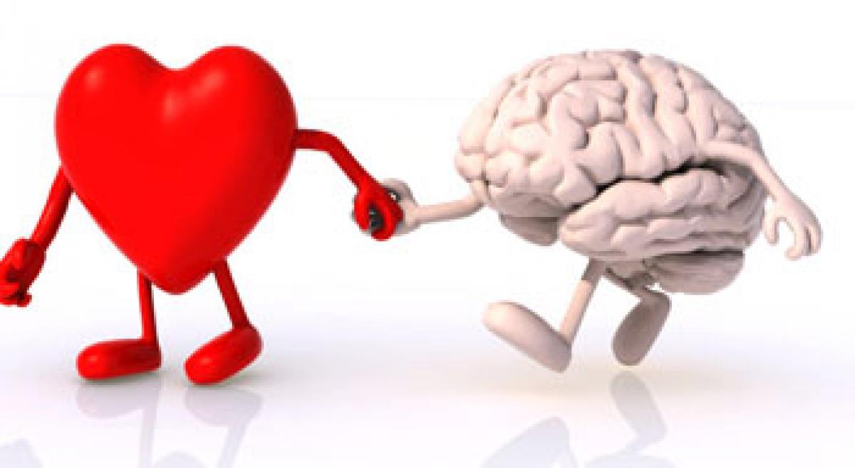 6 habits to Improve memory and brain health