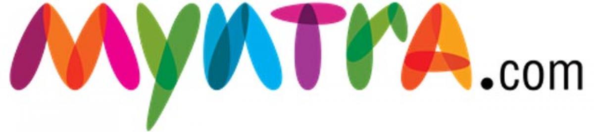 Myntra to participate in Big Billion Days