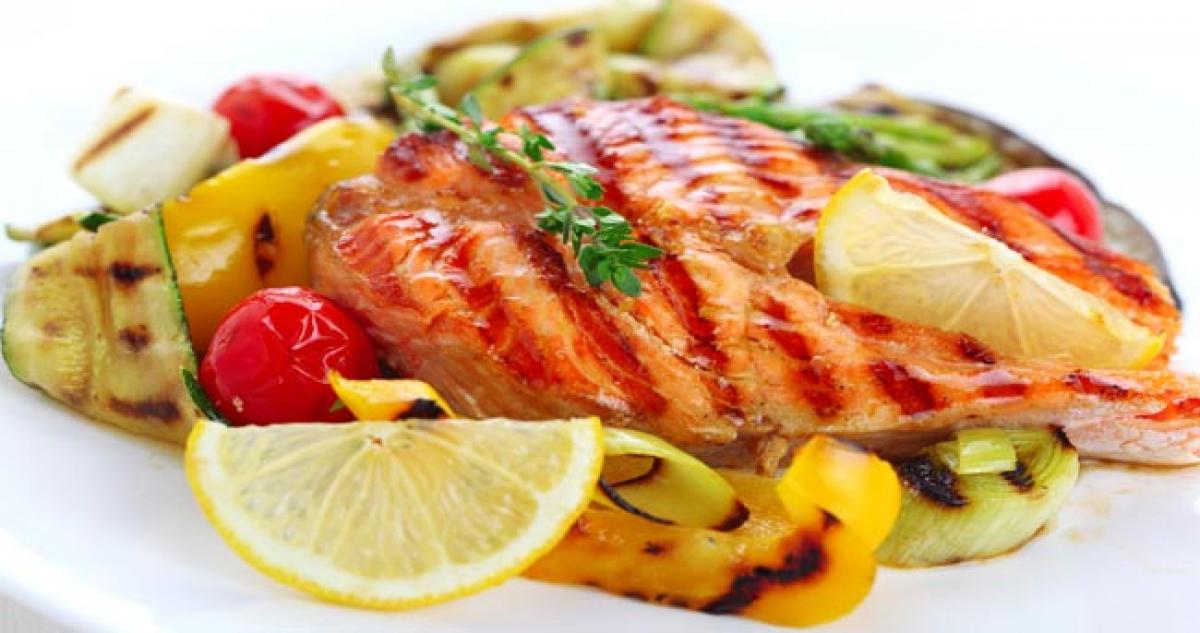 Major trends driving the Canadian Fish & Seafood Market-Ken Research