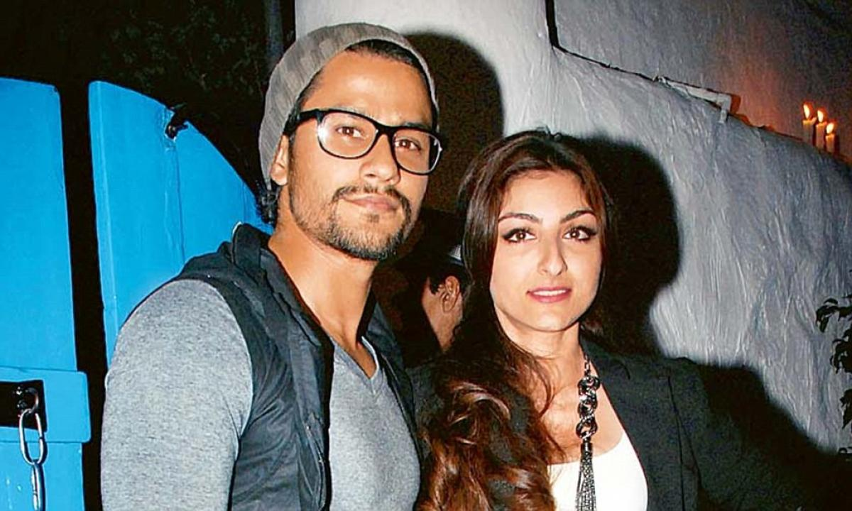 Why am I heading for divorce? asks Kunal Khemu on breakup with Soha rumours
