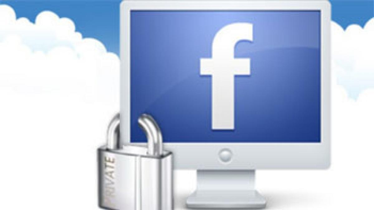 FB to warn users of state-sponsored targeted attacks