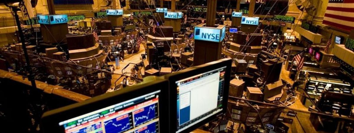 US stocks rally after weak jobs data