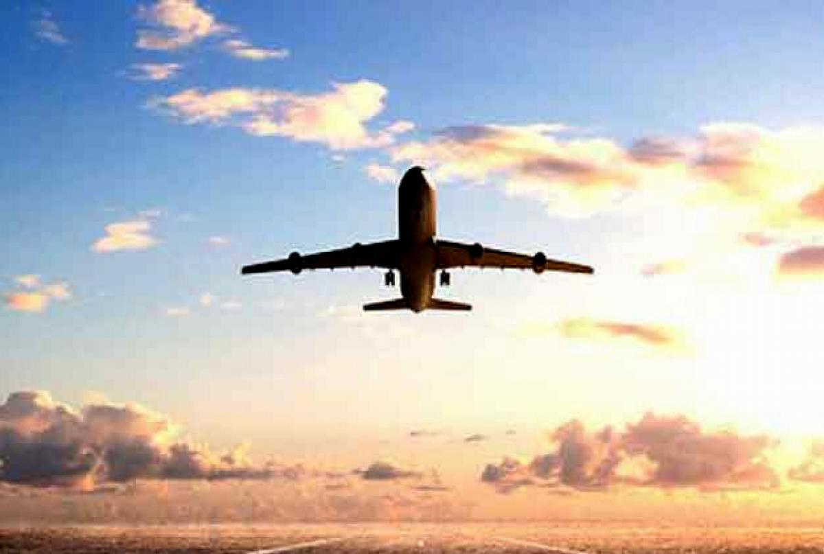51 Flights Grounded due to Pakistani Pilots Row With Management