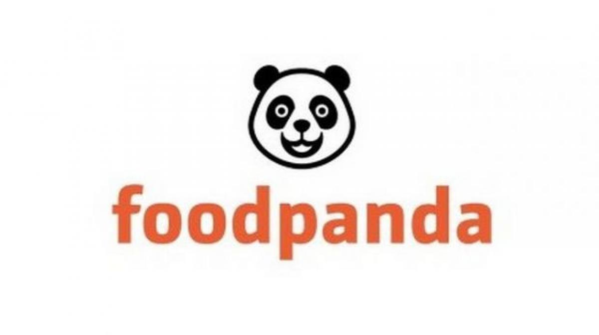 Foodpanda India lays off 300 employees