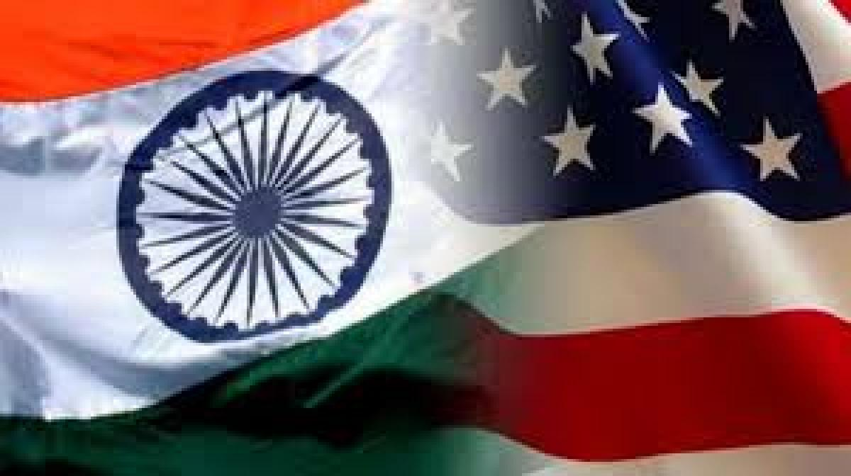 Indian origin physicians in US launch research foundation