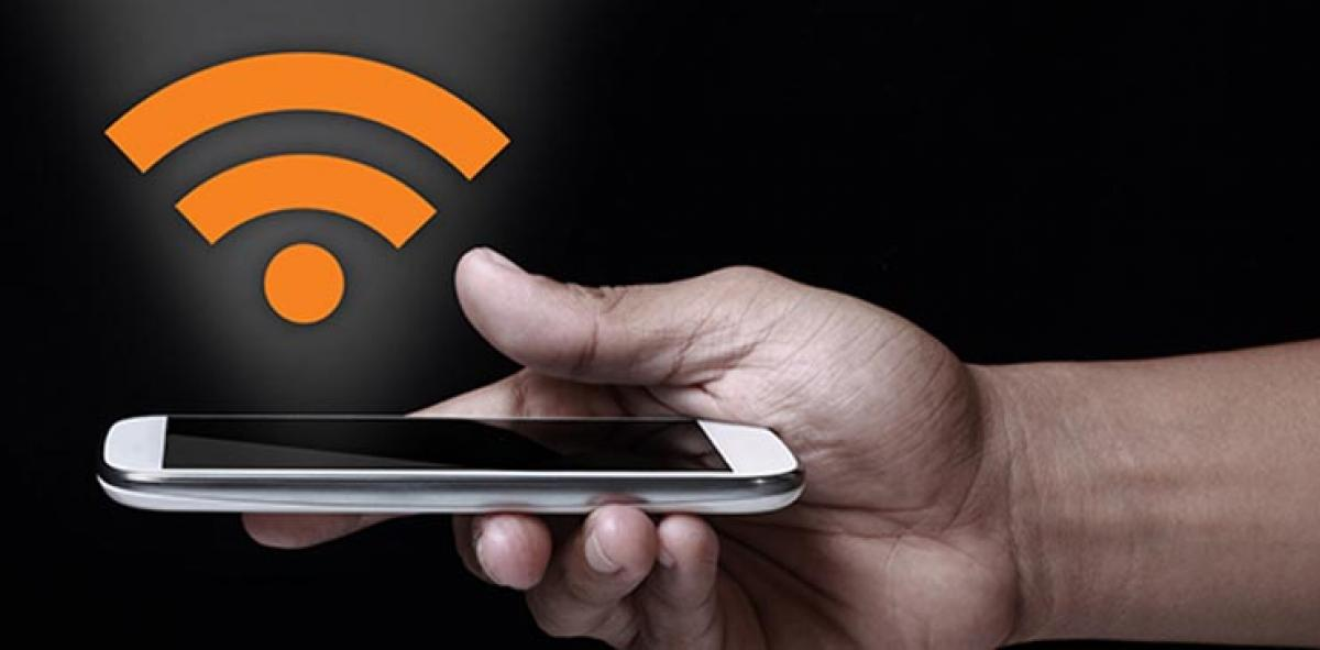 Armenian Telecom Market with Mobile broadband penetration of over 30 ​pc: Ken Research