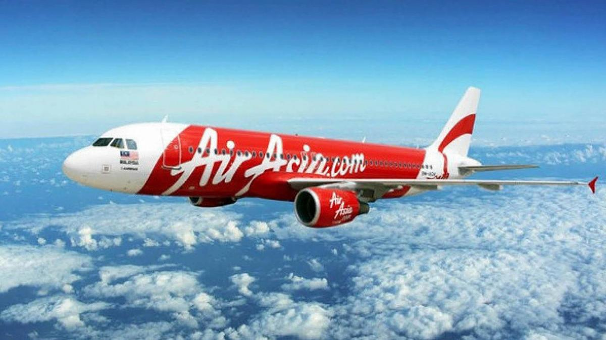 Air Asia sale: Flight tickets at Rs 890