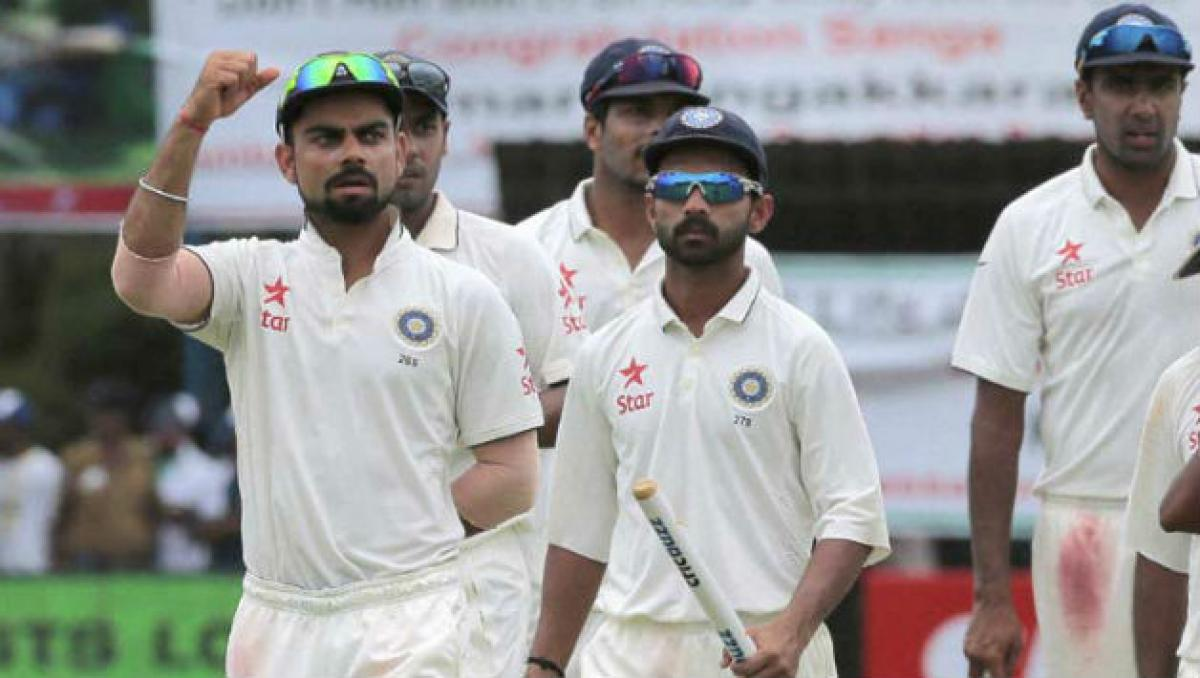 Ind vs Eng: In-form India favourites to clinch series