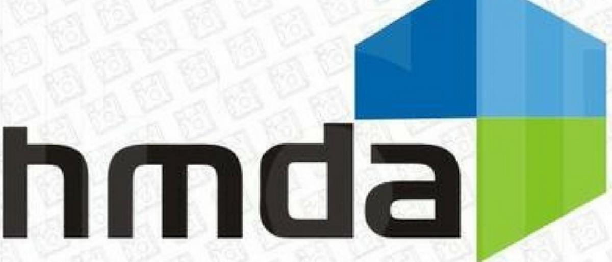 HMDA braces for land pooling