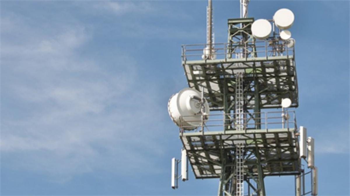 Spectrum auction likely in May-June: Telecom Secretary