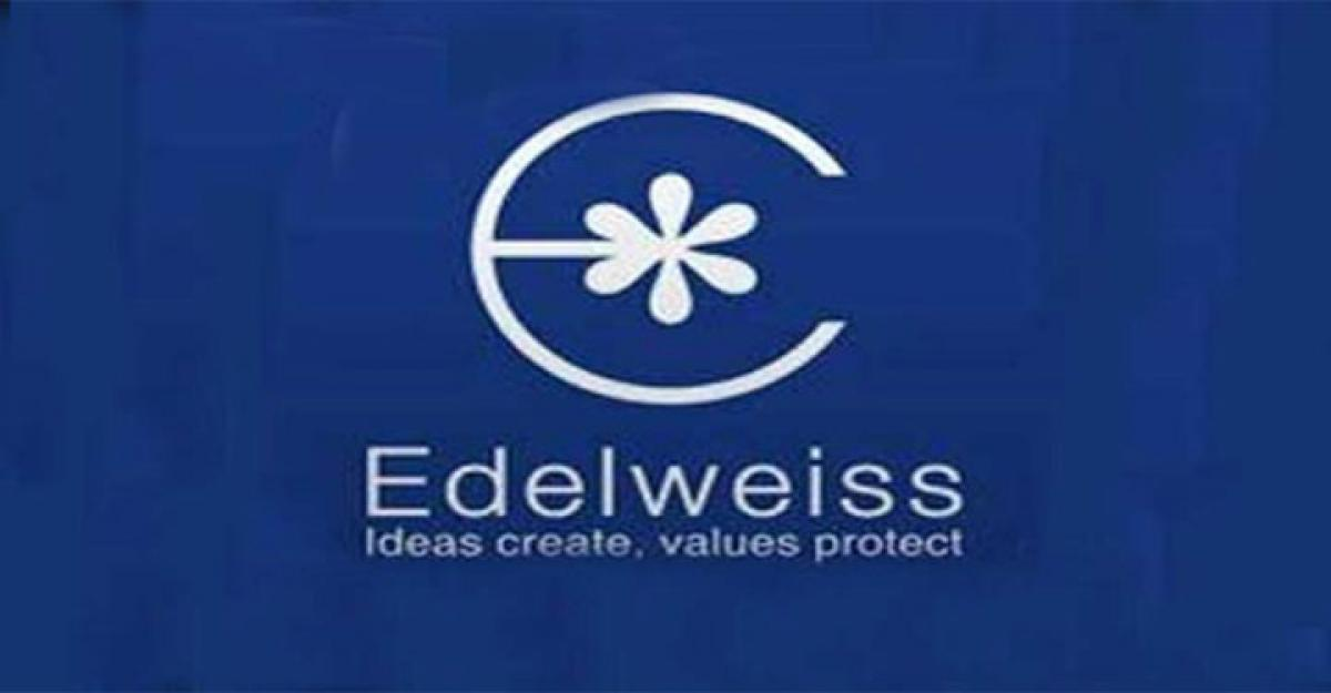 Edelweiss to acquire JP Morgans mutual fund business