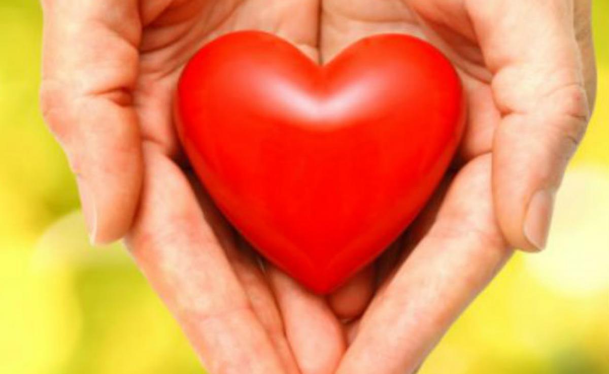 Irregular heartbeat or cardiac arrhythmia on rise among young Indians