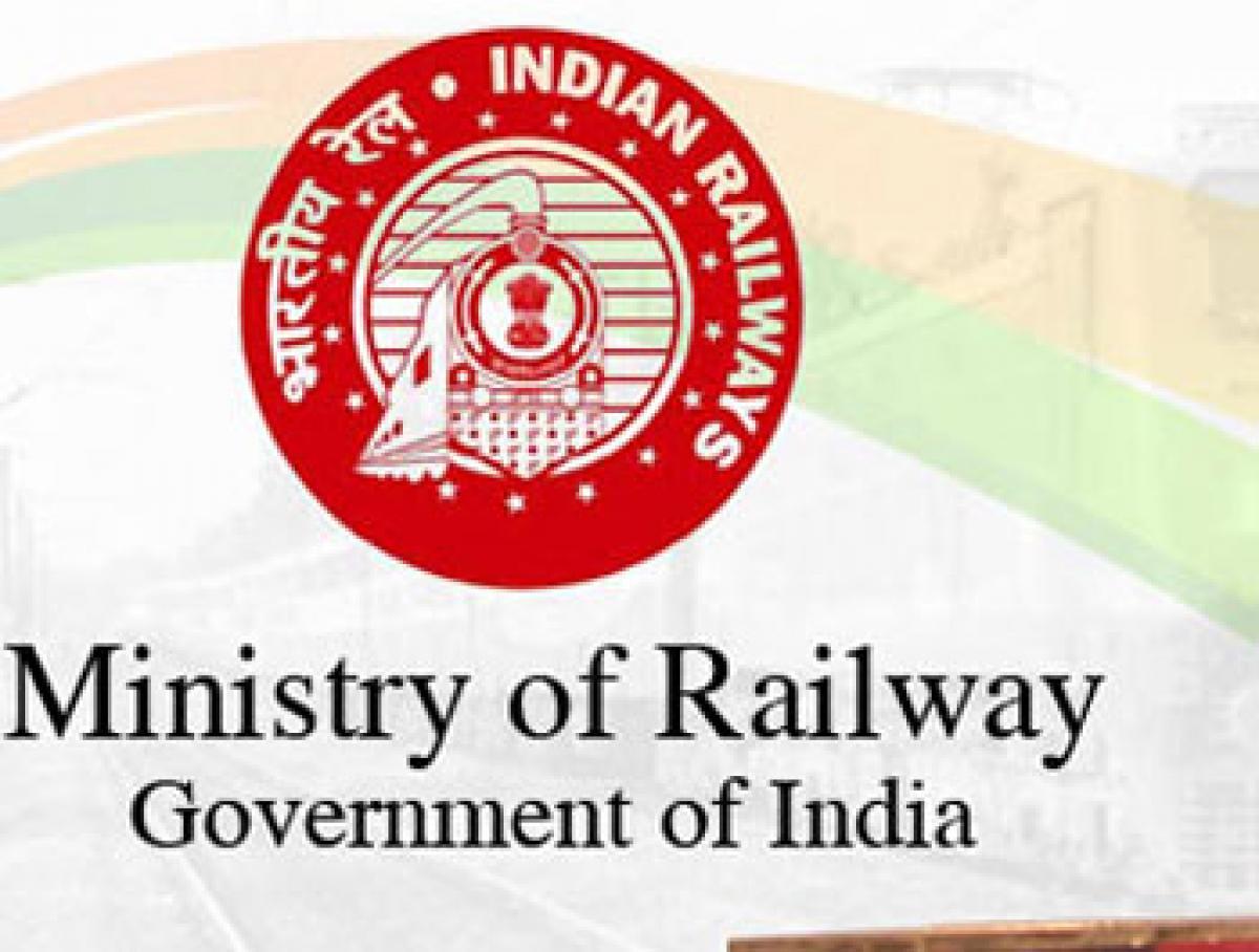 Indian Railways eyes non fare sources to raise revenue