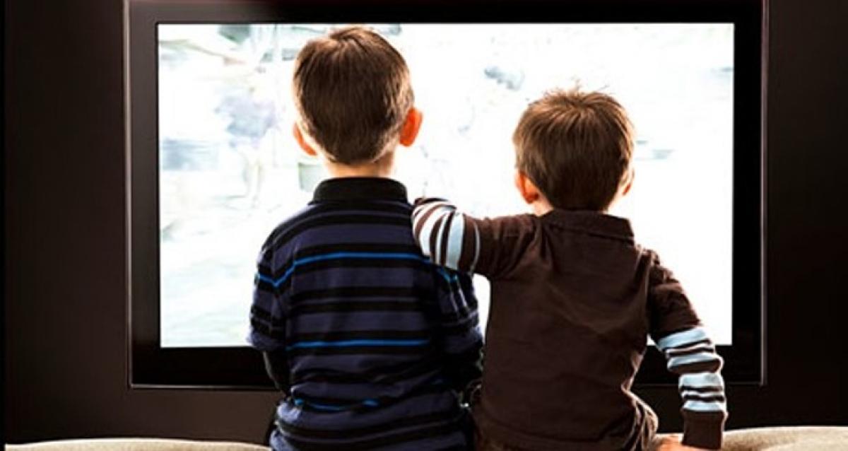 Sport TV exposing kids to alcohol ads: Study