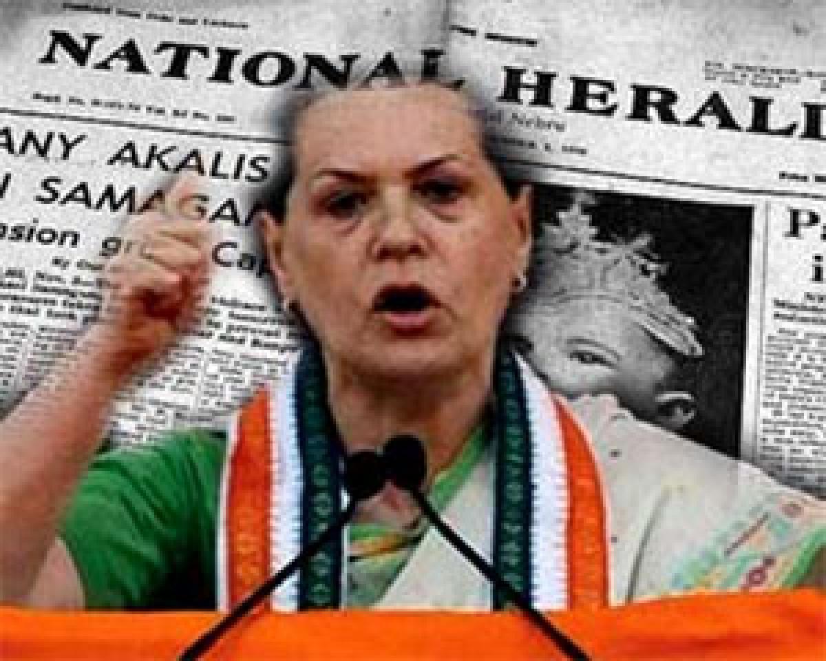Produce evidence, BJP asks Congress