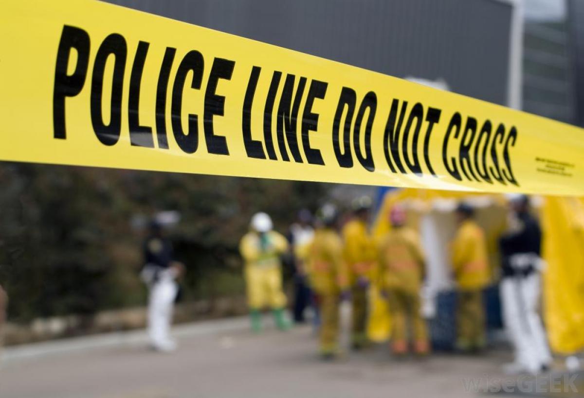 Delhi student dies in Hyderabad