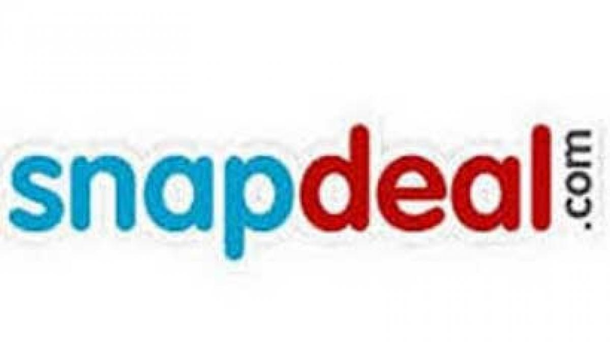 Snapdeal staff told to perform
